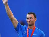 Харьковских олимпийцев зовут в горсовет