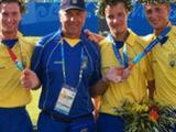 Виктор Рубан – Робин Гуд из Харьковского Леса