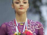 Анна БЕССОНОВА: «Я признаю жертвы ради спорта»