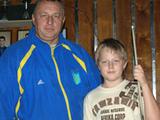 Украинский бильярд : нищая федерация, сотни клубов и игры на «бабки»