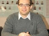 Павел Эльянов: «Хочется повторить успех…»
