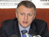 Игорь Суркис: «Мы уверенно стоим на ногах»