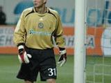 Станислав Богуш: «Выигрыш Лиги откладывается»