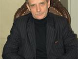Владимир Абраменко: «Мы не учим драться – мы воспитываем»