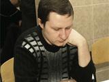 Беспризорные шахматы Харькова