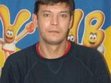 Юрий Филиппов: «Наш чемпионат не прибавляет опыта»