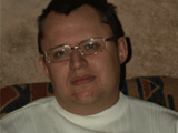 Снукер в Украине: Нулевой прогресс и культурная пропасть