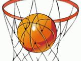 Баскетбол Харькова – игра в спорт, а не в деньги
