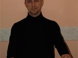 Сергей Францен: «Танцы – бесконечный процесс!»