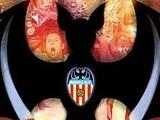 «Валенсию» убалтывают играть надурняк, а «Динамо» убалтывает болельщиков прийти на стадион