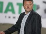 Мирон Маркевич: «Буду переживать за Динамо»