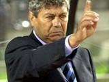 Мирча Луческу: «В матчах между Шахтером и Динамо может отсутствовать спектакль»