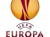 Прощай, «ярмарочный» Кубок, физкульт-привет, Лига Европы!