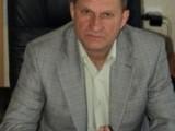Евгений Щербина: «Нужны кнут и направляющая»
