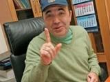 «Футбольный вик-энд» крутанул «пленку Рабиновича»