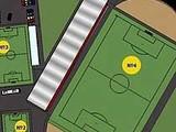 Харьковский «Арсенал» теперь будет играть в новом формате. А так же в ином составе и под другим руководством