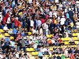 Лига Европы: «Металлист» пошел на «Штурм»
