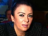 Ирина Дерюгина: На чемпионате мира Украине сделали харакири