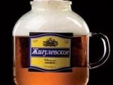 Бригада «угольщиков» разобрала на детали завод «пиводелов»