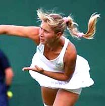«Australian Open» – open. Что дальше?