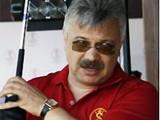 Юрий Сапронов: Кто-то получает кайф, когда хорошо ему, а кто-то, когда хорошо тому, кто рядом