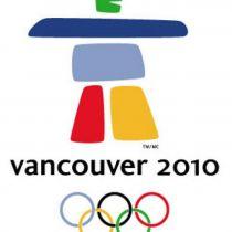 Олимпиаде – достойную встречу: почем медали, господа?
