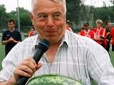 Владимир Перетурин: Россия выиграет чемпионат мира. Ну это же анекдот!