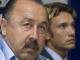 Есть версия: футболисты «Динамо» тихо саботируют Газаева