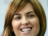 Яна Клочкова: Свадьба будет после родов (ФОТО)