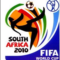 Чемпионат Мира: 10 причин, чтобы смотреть ЭТО