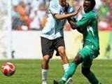 Фавориты Чемпионата Мира по футболу выходят на поле (Анонс матчей)