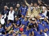 ЧМ-2010: Италия – Парагвай. В игру вступают действующие чемпионы