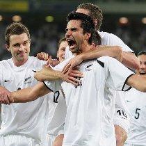 Прогнозы ЧМ-2010. Словакия – Новая Зеландия: матч в стиле Киви