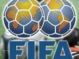 Чемпионат Мира помог сайту ФИФА поставить рекорд посещаемости
