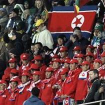 Побег северокорейских футболистов оказался слухами (ФИФА)