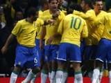 Украинцы определились с фаворитом Чемпионата Мира по футболу (Соцопрос)