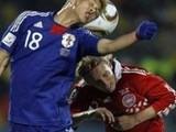 В 1/8 финала Чемпионата Мира вышли Япония и Нидерланды