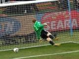 На Чемпионате Мира запрещены видеоповторы спорных моментов во время матчей