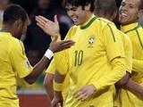 ЧМ-2010: Голландия – Бразилия. Анонс первого матча четвертьфинала