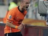 Сборная Голландии не пустила Бразилию в полуфинал