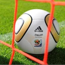 Мяч финала ЧМ-2010, принесший победу Испании, продан на Интернет-аукционе