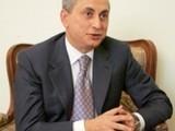 Борис Колесников: Вувузела – это укороченный вариант украинской трембиты