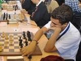 Всемирную шахматную Олимпиаду «накрыло» крупнейшим международным скандалом