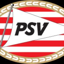 Клуб ПСВ – провинциальные «Филипычи» из Голландии