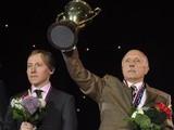 Сборная Украины олимпийский чемпион по шахматам! (подробности триумфа)