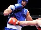 Кубок Европы по боксу: результаты выступлений харьковчан