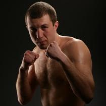 Подопечный Кличко рассказал, что готовился к бою против экс-чемпиона мира, взбираясь на Говерлу