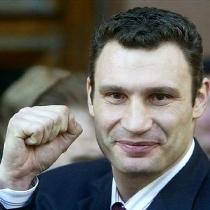 Виталий Кличко кандидат на звание «лучшего боксера десятилетия». Проголосовать может каждый