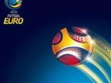 Отбор на Евро-2012 в Харькове. Что, где, когда и почем?