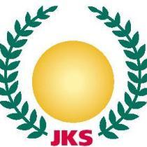 Харьковская областная ассоциация каратэ JKS
